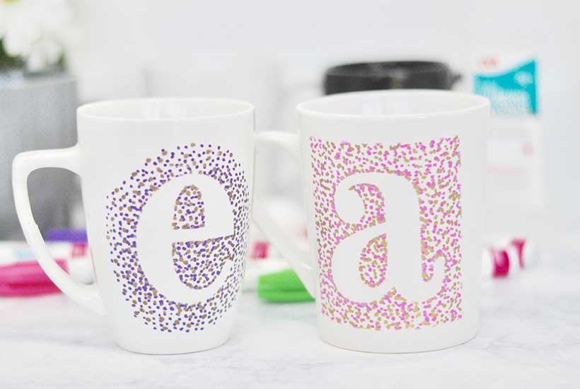 DIY-Sharpie-Mug-Craft-finished-mugs