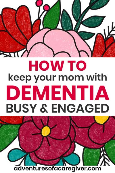 It's just an image of Free Printable Activities for Dementia Patients pertaining to reminiscence therapy